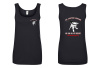 100% Cotton Ladies' Tank Top