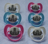 XCW EOD Pacifier