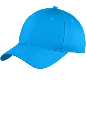XCW Youth Unstructured Ball Cap