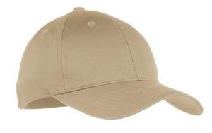 XCW Youth Structured Ball Cap