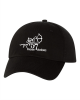 757 Horse Archers Basic Ball Cap