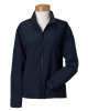 Breeze ~n~ Farms 3 Season Jacket (Men's & Ladies' cut)