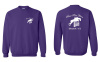 River Run Farm Crewneck Sweatshirt