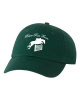 River Run Farm Ball Cap