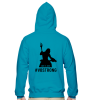 #VBSTRONG Pullover Hoodie
