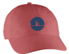 VBHSA Solid Ball Cap