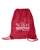 W.I.S.H. Small Cinch Bag